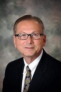 Constantine N. (Dean) Kallas