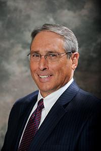 Howard C. Treado