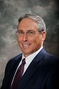 Howard C. Treado, of counsel