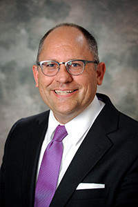 Kenneth S. Dombrowski