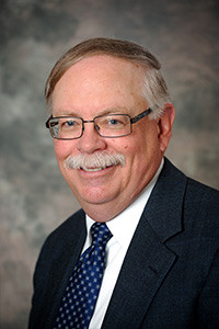 Leonard A. Henk, of counsel